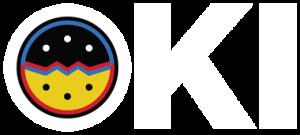 oki-logo-sm
