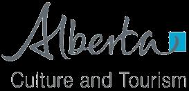 AlbertaCultureAndTourism