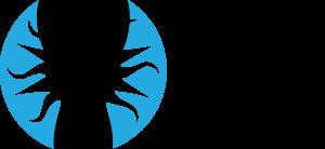 CFR logo 2019