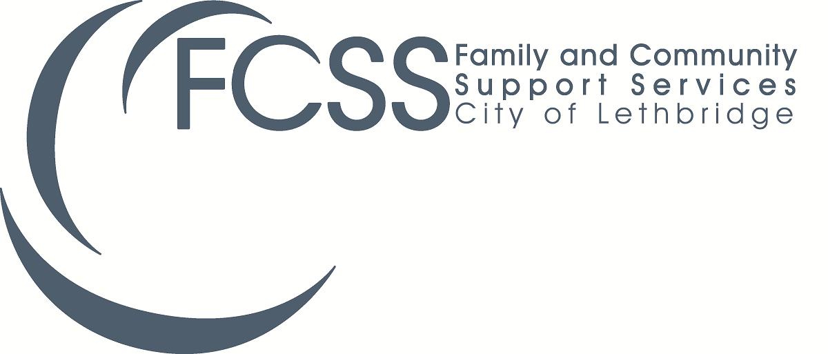 FCSSLogo