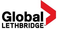 Global-Lethbridge