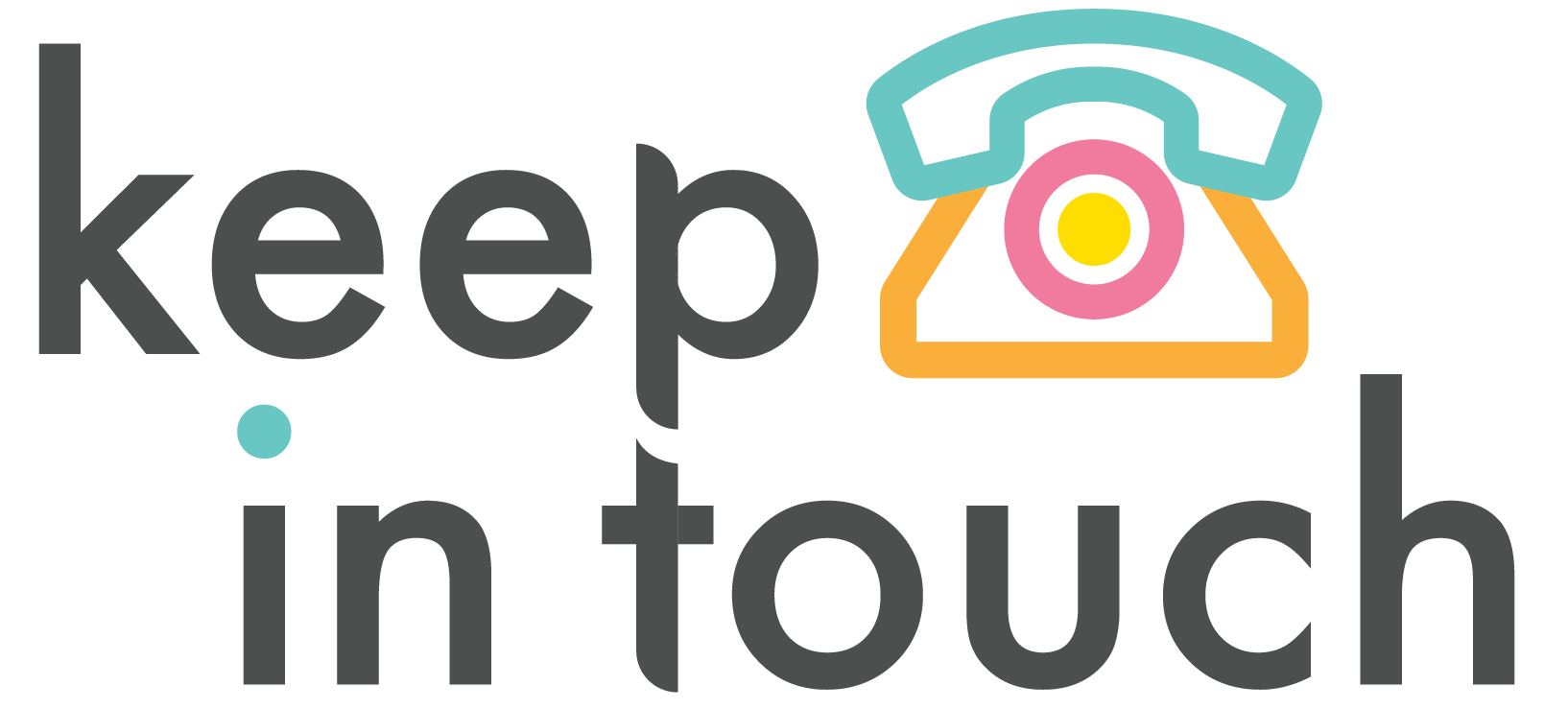 KEEP_IN_TOUCH_LOGO_-02