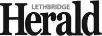 Lethbridge_herald
