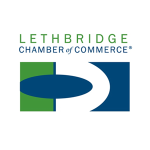 lethbridge-chamber