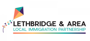 lethbridge-immigration