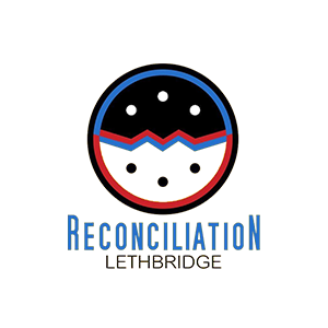 reconciliation-lethbridge