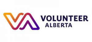 volunteer-alberta
