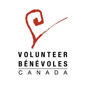 volunteer-canada