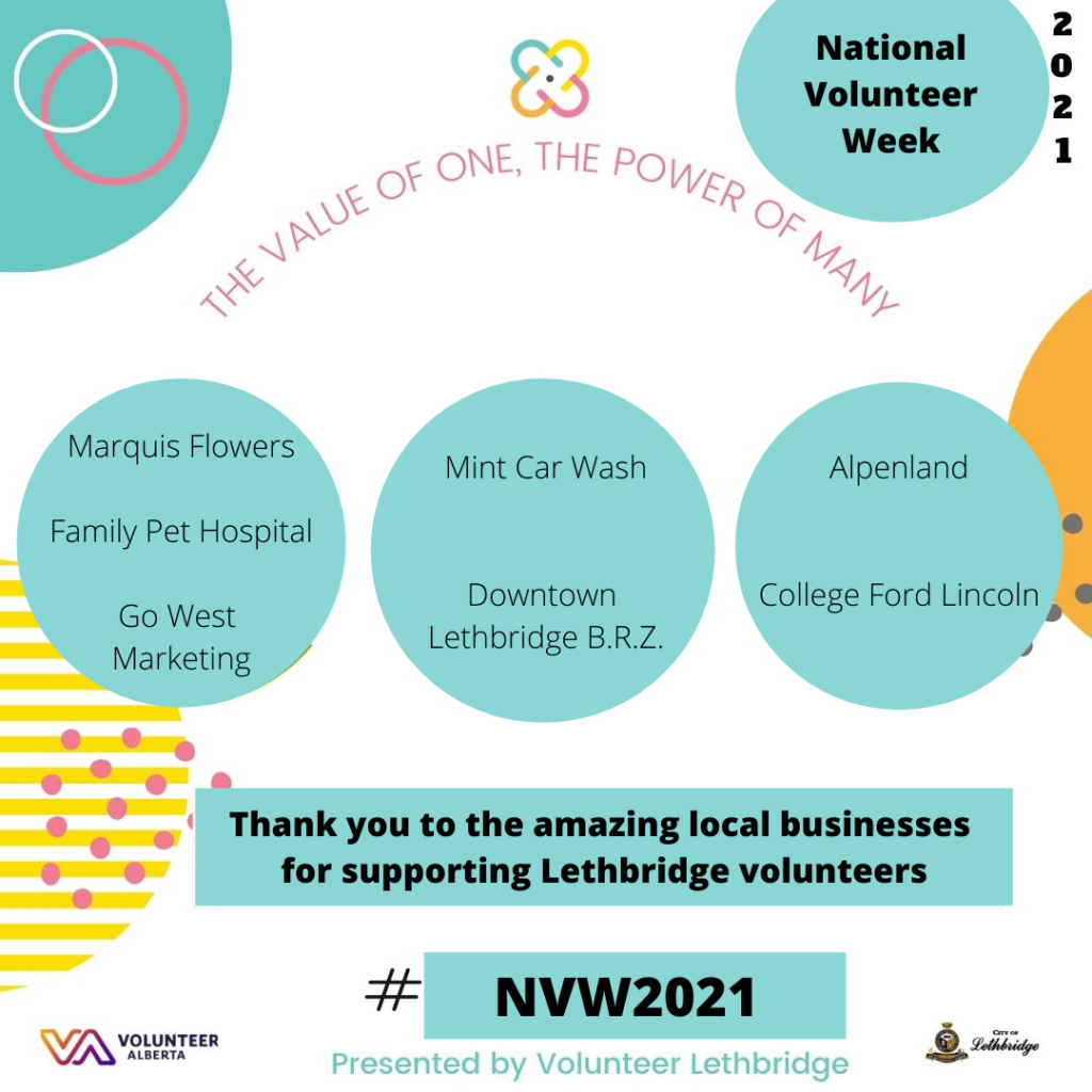 NVW - Business Thank You - 2021